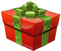 closed_gift.png